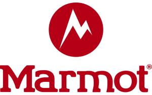 Backpack Reviews - Marmot Logo
