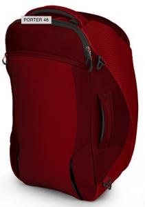 Osprey Travel Backpack Porter 46
