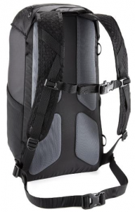 REI hiking backpacks Flash 22 Back