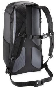 REI hiking backpacks Flash 22 Back