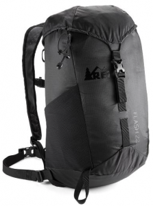 REI hiking backpacks Flash 22