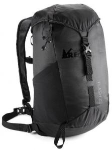 REI hiking backpacks Flash 22