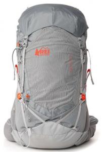 REI Backpacks Flash 45
