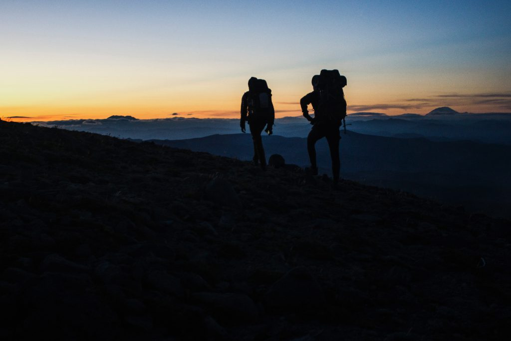 REI hiking backpacks featured image