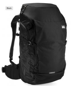 REI Backpacks Ruckpack 40