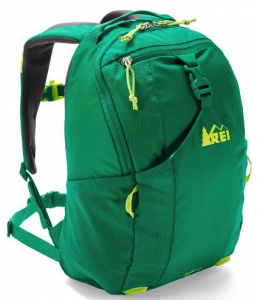 REI Backpacks Tarn 12