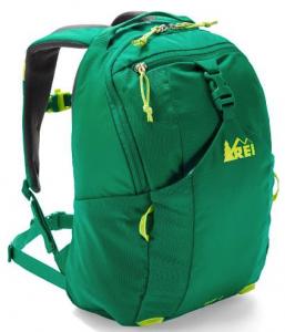 REI Backpacks Tarn 12