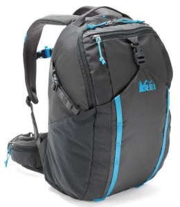 REI hiking backpacks Tarn 18