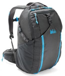 REI hiking backpacks Tarn 18