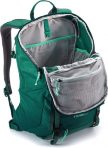 REI hiking backpacks Trail 25
