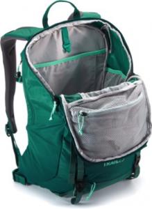 REI hiking backpacks Trail 25