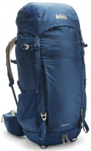REI Backpacks Trail 70