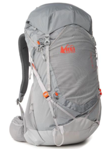 REI Backpacks - flash 45