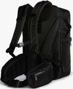 best backpacks for traveling - tortuga outbreaker