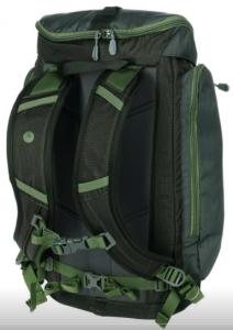 Marmot Rock Master Pack Back