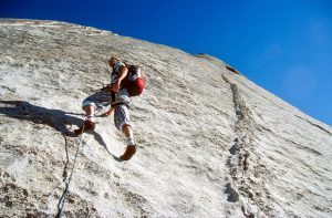 Marmot Rock Master Pack Featured Image