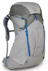 Osprey Ultralight Backpacks Levity 45