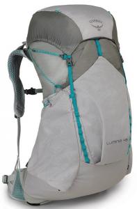 Osprey Ultralight Backpacks Lumina 45