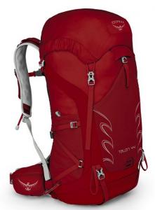 Osprey Ultralight Backpacks Talon 44