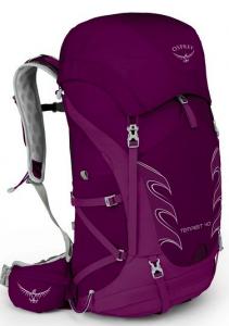 Osprey Ultralight Backpacks Tempest 40