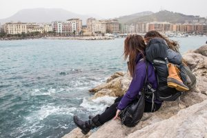 Top Rated Travel Backpacks from Osprey Featured Image