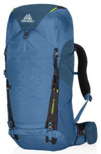 gregory-paragon-backpack-front
