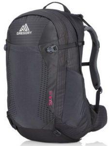 gregory-womens-backpacks- gregory sula 28