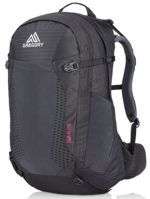 gregory-womens-backpacks- gregory sula 28