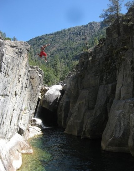 northern-california-backpacking-trips-american-river