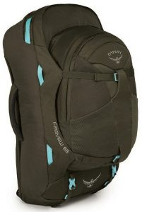 top-rated-travel-backpacks-osprey-fairview-55