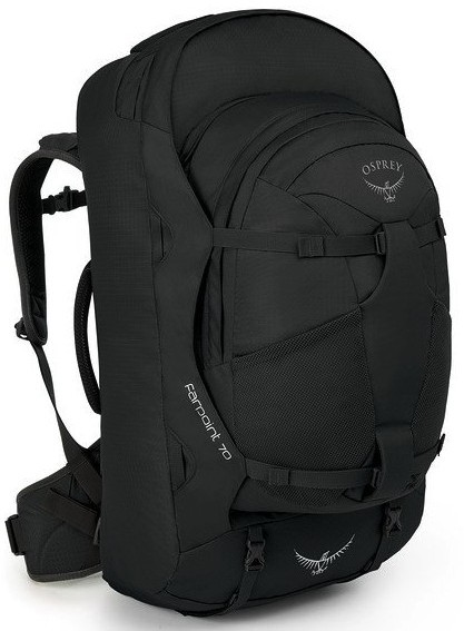 top-rated-travel-backpacks-osprey-far-point-70