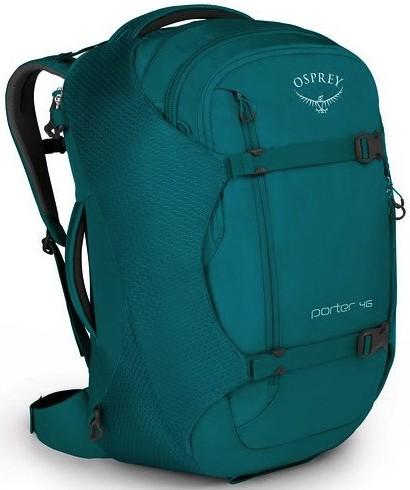 top-rated-travel-backpacks-osprey-porter-46