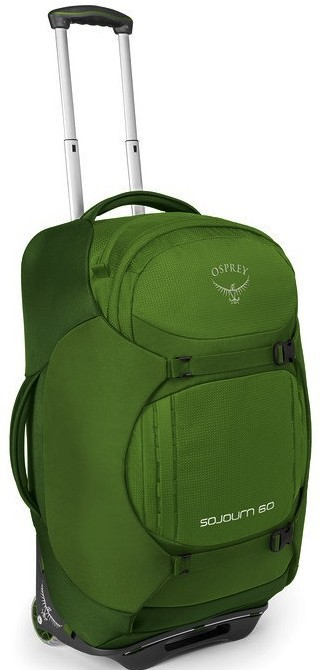 top-rated-travel-backpacks-osprey-sojourn-60
