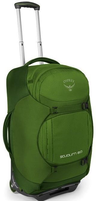top-rated-travel-backpacks-osprey-sojourn-60