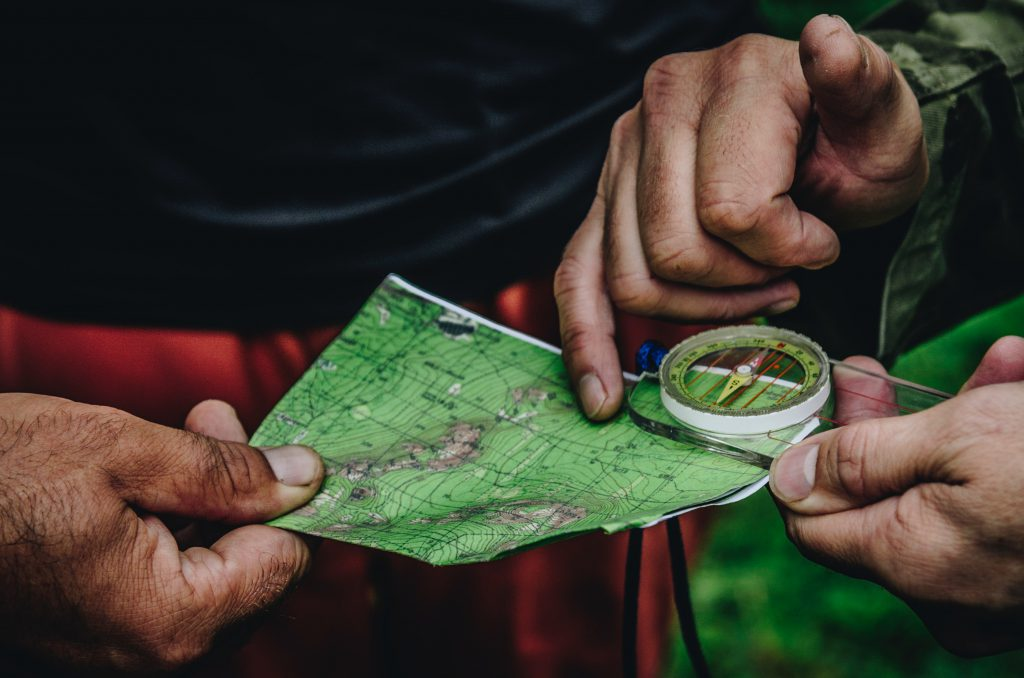 5 Essential Outdoor Survival Tips Featured Image