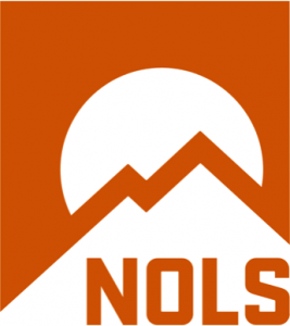 Outdoor Survival Tips NOLS Logo
