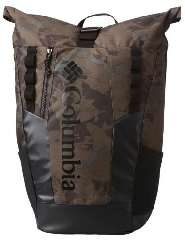 columbia-convey-daypack-front