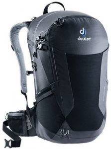 deuter-futura-28-daypack-front