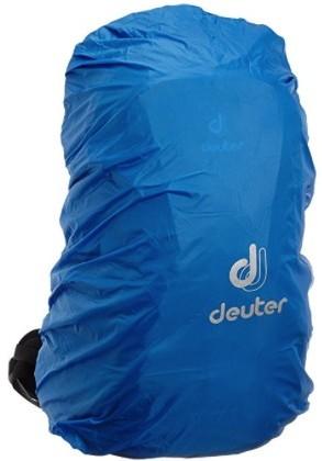 deuter futura 28 daypack raincover