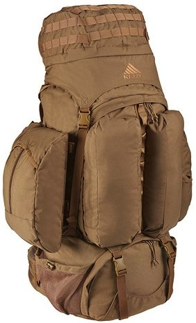 kelty-eagle-128-backpack-front