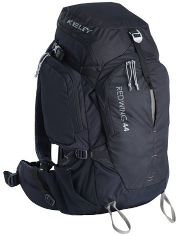kelty-redwing-44-backpack review front
