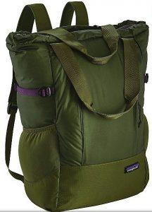 patagonia-travel-bags-travel-tote