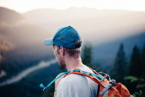 Camelbak Hydration Packs Featured Image