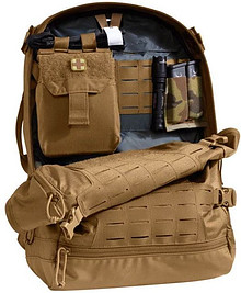 camelbak-military-skirmish-open