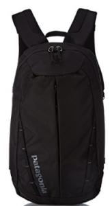 patagonia backpacks on amazon - atom