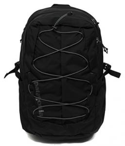 patagonia backpacks on amazon - chacabuco