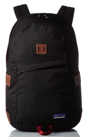 patagonia backpacks on amazon - ironwood