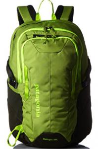 patagonia backpacks on amazon - refugio