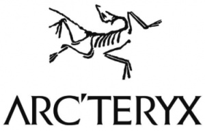 Arcteryx Logo - backpacks popular brands