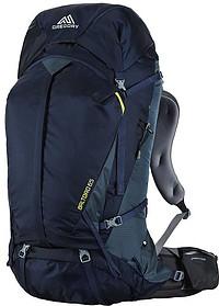 four-gregory-hiking-backpacks-baltoro-65